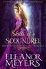 Historical Romance: The Skills of A Scoundrel A Duke's Game Regency Romance