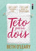 Teto Para Dois Book Cover