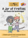 A Jar of Fireflies: English Spanish Dual Language Books for Kids