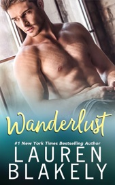 Wanderlust PDF Download