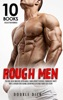 Rough Men Too Big, Huge Massive Alpha Male, Gang Group Cuckold, Swingers Party, Wife & Virgin Stretching Squirting & Fisting Taboo Sex Story