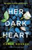 Carla Kovach - Her Dark Heart artwork