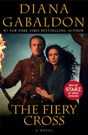 The Fiery Cross Diana Gabaldon Pdf Download Ebooklibrary