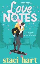 Love Notes PDF Download
