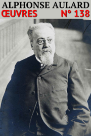 Alphonse Aulard