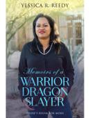 Memoirs of a Warrior Dragon Slayer