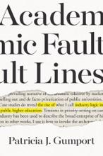 Academic Fault Lines