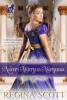 Regina Scott - Never Marry a Marquess bild