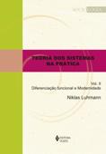 Teoria dos sistemas na prática vol. II