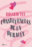 Consecuencias de un huracán ebook Download
