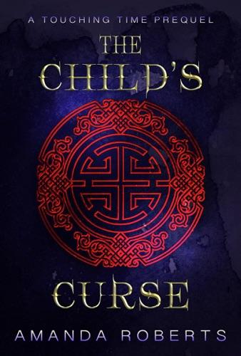 The Child's Curse E-Book Download