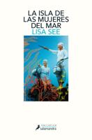 La isla de las mujeres del mar ebook Download