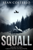 Sean Costello - Squall artwork