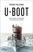 U-Boot Book Cover