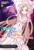 Sword Art Online 16 (light novel) - Reki Kawahara