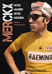 Download Merckx