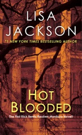 Hot Blooded PDF Download