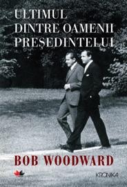Ultimul Dintre Oamenii Presedintelui PDF Download
