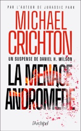 La menace Andromède PDF Download