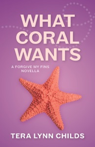 What Coral Wants