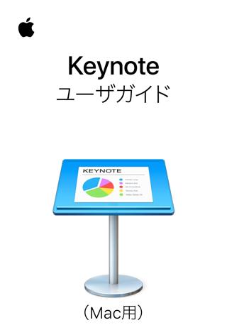 ipad 使用 手冊 中文 版