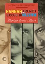 Hannah Arendt E Martin Heidegger
