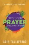 Priesthood Prayer