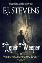 Eeper Weeper PDF Download