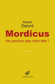 Mordicus