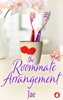 Jae - The Roommate Arrangement artwork