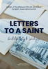 MarГ­a Del RincГіn & MarГ­a Teresa Escobar - Letters to a Saint  artwork