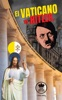 El Vaticano Vs Hitler.