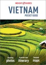 Insight Guides Pocket Vietnam (Travel Guide EBook)