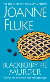 Blackberry Pie Murder PDF Download