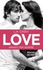 L.A. Casey - Love. Amanti per sempre Grafik