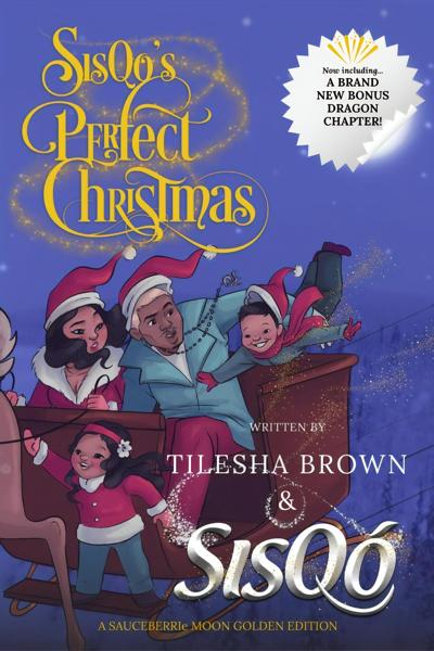 SisQo's Perfect Christmas