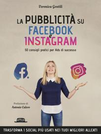 La Pubblicità su Facebook e Instagram