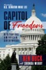 Capitol Of Freedom: Restoring American Greatness
