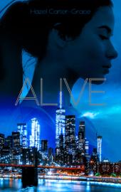 Alive - Tome 1