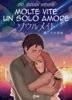 Molte Vite, un solo Amore - Manga