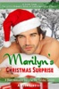 Marilyn's Christmas Surprise: A Story from The Little Romance Book of Christmas Love Stories : A Collection of Festive Short Romantic Stories for The Holiday Season