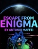 Escape From Enigma
