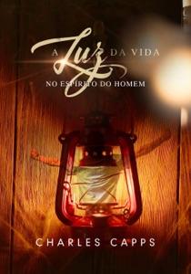 A Luz da Vida no Espírito do Homem Book Cover