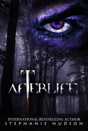 Afterlife Box Set 1-4