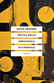 Critica della democrazia occidentale Book Cover
