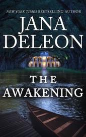 The Awakening PDF Download