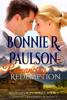 Bonnie R. Paulson - Romancing Redemption  artwork