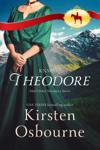 Bride for Theodore