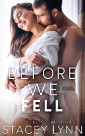 Before We Fell PDF Download