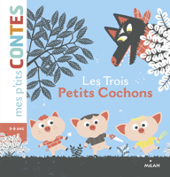 Download Les trois petits cochons ePub | pdf books